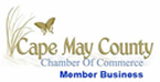 Cape May Chamber