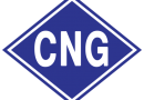 CNG Consultation