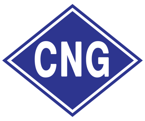 EarthTech CNG Consultation